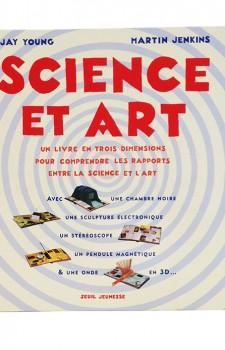 Science et Art
